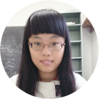 Xilu Wang