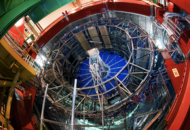 Nuclear technology at Lawrence Berkeley National Laboratory