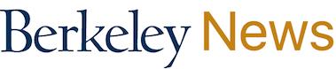Berkeley News
